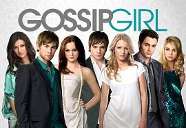 Gossip-Girl-Tour