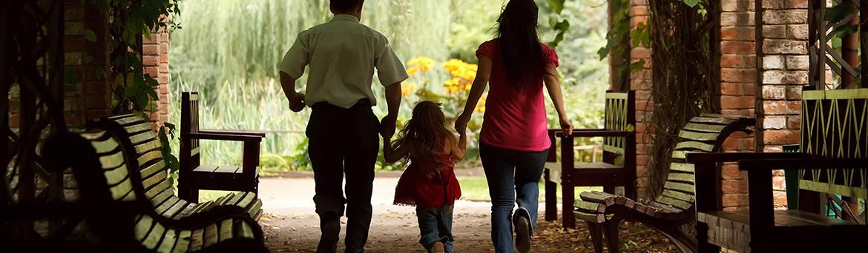 activites-relache-new-york-famille-voyage-autocar-organise-montreal-quebec-laval-longueuil
