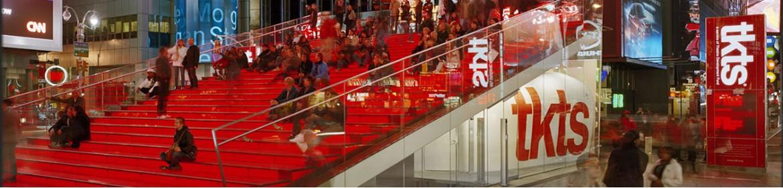aubaines-deals-economies-famille-relache-voyage-autocar-new-york-organise-restaurant-hotel-manhattan-spectacles-broadway