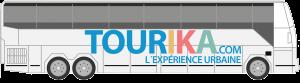 Autocar de Luxe / Luxury Motorcoach