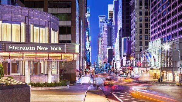 voyage-autocar-new-york-aubaine-avril-economie-manhattan-hotel