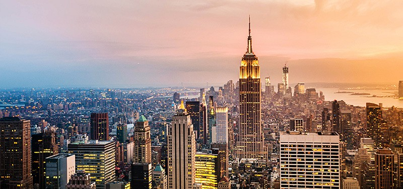 aubaines-economies-new-york-autocar-voyages-organises-juin-meilleures-offres-hotel-manhattan