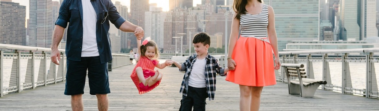 vacances-familiales-estivales-voyage-oragnise-autocar-new-york-ete-famille-aubaines-hotel-manhattan