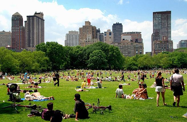 voyage-organise-newyork-juillet-autocar-rabais-hote-manhattan