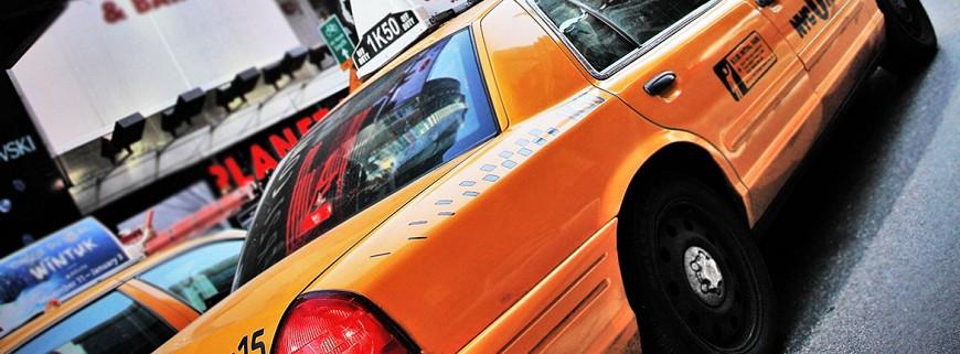 voyage-organise-newyork-aout-autocar-hotel-manhattan-rabais