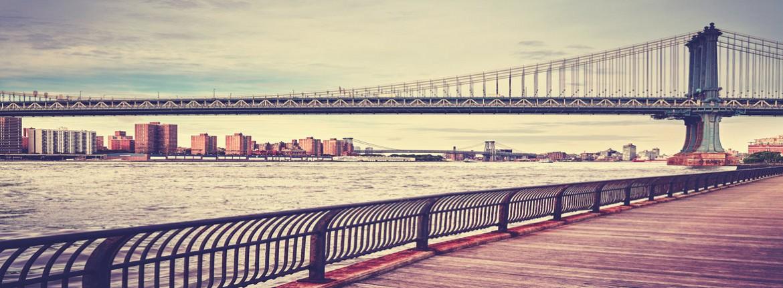 ete-escapade-vacances-famille-new-york-montreal-quebec-autocar-voyages-organises-rabais-escompte