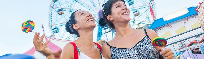 plage-vacances-new-york-voyages-autocar-organise-hotel-manhattan-bronx-queens-brooklyn-staten-island