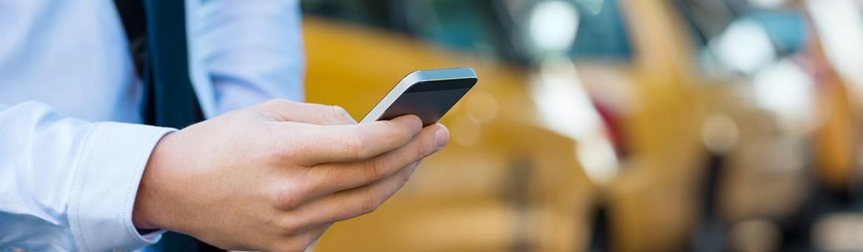 new-york-mobile-apps