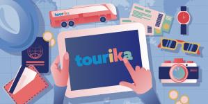 Les 5 raisons de choisir Tourika