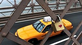 New-York-Prestige