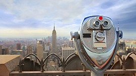 New-York-Prestige-3-nuits-4-jours-