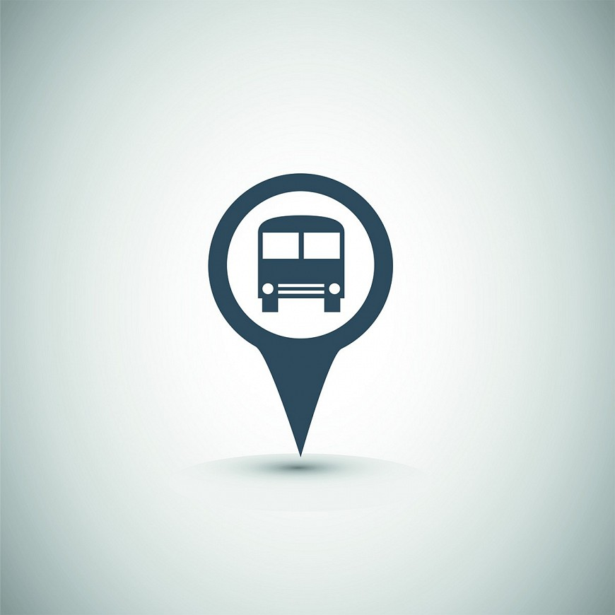 new-york-bus-autocar-avion-transport-voyage-organise-autocar-tours-guide