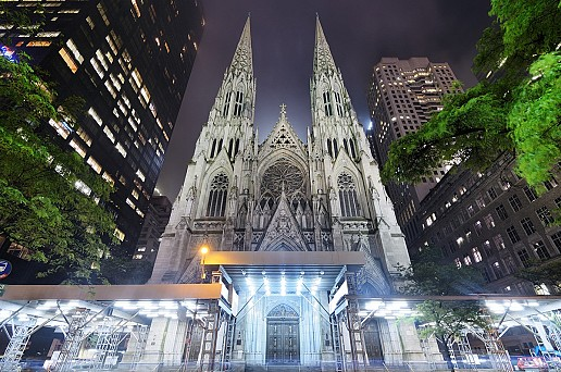 catedrales-new-york-st-john-the-divine-st-patrick