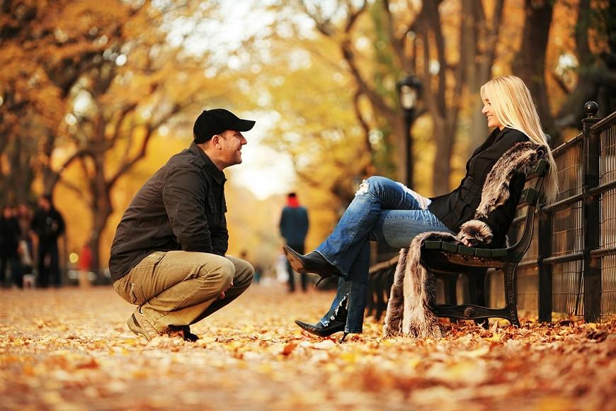 new-york-automne-activites