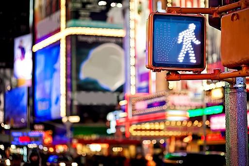 new-york-prestige-organise-tour-tournee-guidee