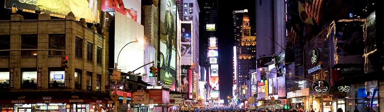 jour-de-lan-times-square-new-york