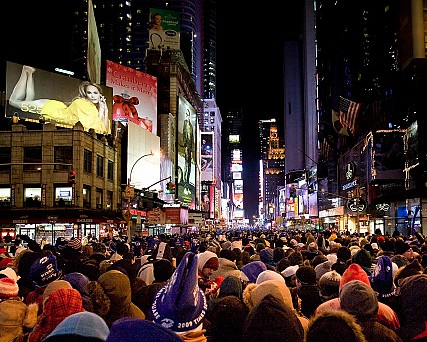 jour-de-lan-times-square-new-york