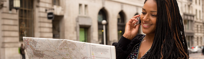 autocar-bus-advice-conseil-voyage-autocar-new-york-boston