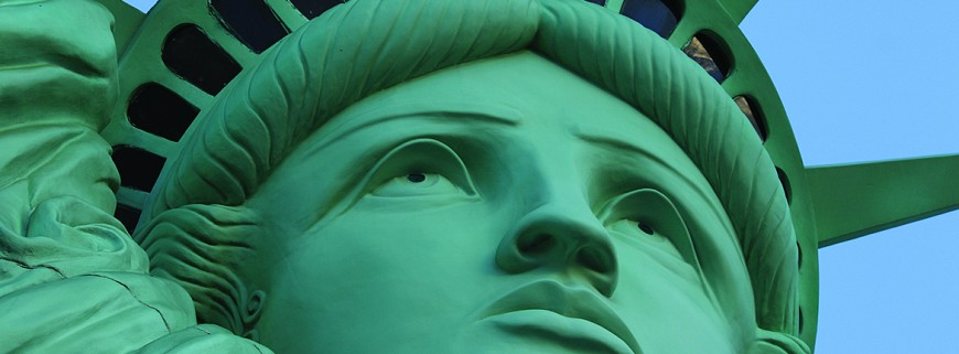 statue-of-liberty-liberte-new-york-attraction-voyage-autocar
