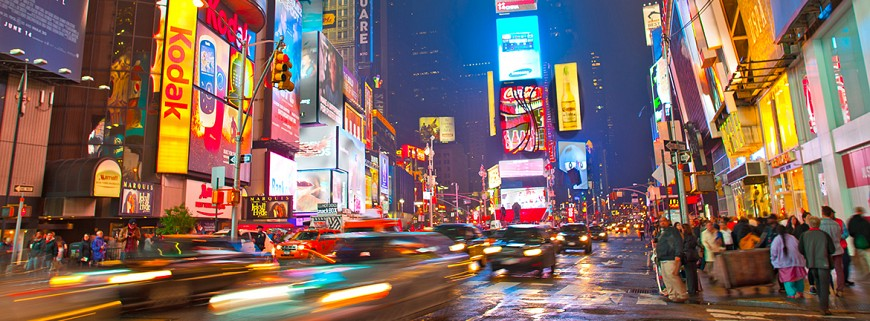 voyage-organise-autocar-new-york-times-square