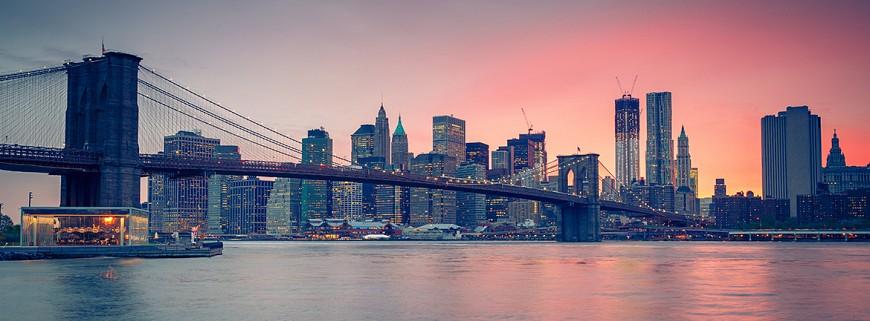 voyage-autocar-new-york-pont-brooklyn-zephyr-croisiere