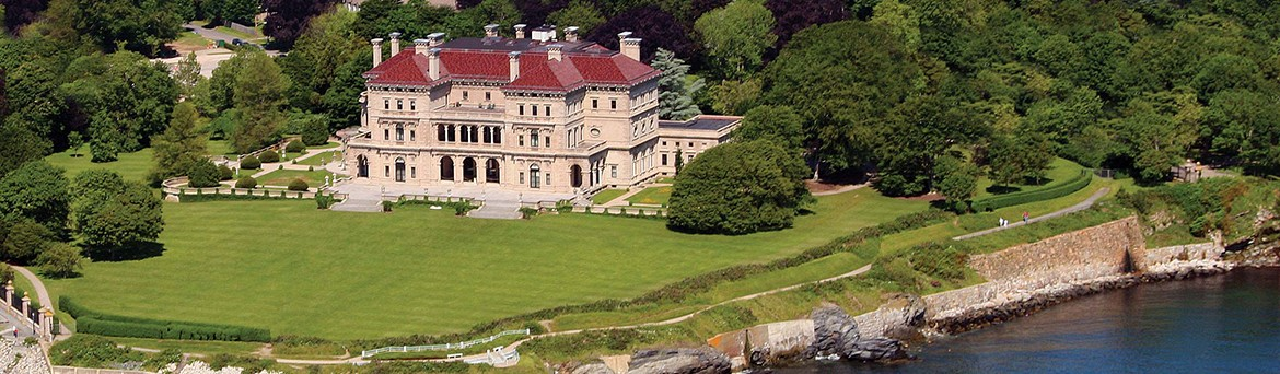 voyage-organise-autocar-boston-newport-chateau-the-breakers