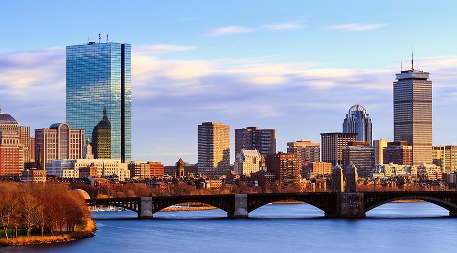 Boston-Prestige-et-les-Ch-teaux-de-la-Nouvelle-Angleterre