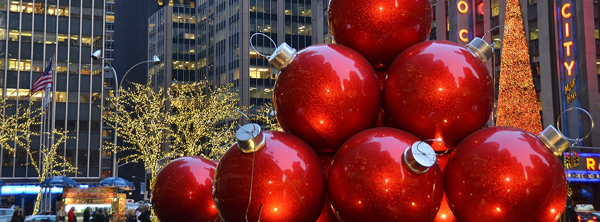 voyage-organise-autocar-new-york-marche-noel-bryant-park-colombus-circle-grand-central-station-union-square