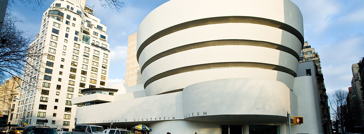 attractions-musees-gratuits-new-york